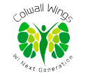 Colwall WINGS - WI Next Generation