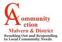 Community Action Malvern & District