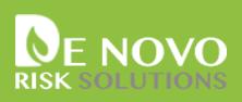 De Novo Risk Solutions Limited