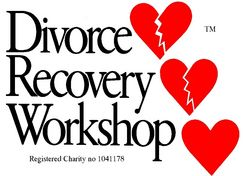 Divorce Recovery Workshop