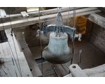 Ledbury Bells