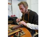 Repair Cafe Malvern Hills