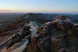 A Sense of Wellbeing - Malvern Hills