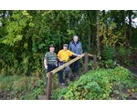 Malvern Community Forest
