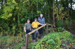 Malvern Community Forest - Malvern Community Forest