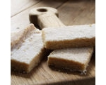 Recipe: The Nest Shortbread