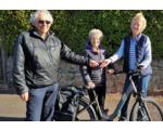 All About Ledbury E-Bikes