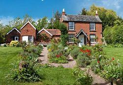 The Elgar Birthplace Museum: Volunteers Needed -