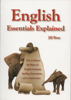 English Essentials Explained