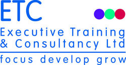 Executive Training & Consultancy Ltd