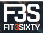 Fit3Sixty : February Support Offer