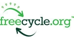 Malvern Hills Freecycle : Recycle in the Malvern Area