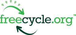 Malvern Hills Freecycle : Recycle in the Malvern Area -