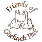 Gheluvelt Park Friends, Worcester
