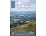 All About Malvern Summer 2020