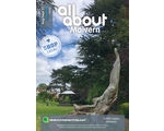 All About Malvern Aug/Sept 2021
