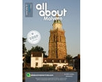 All About Malvern June/July 2021