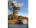 All About Malvern Oct/Nov 2020