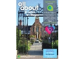 All About St John's & Villages April/May 2019