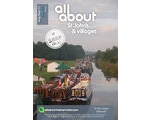 All About St John's & Villages Aug/Sept 2021