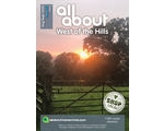 All About West of the Hills Aug/Sept 2020