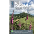 All About West of the Hills Summer 2020