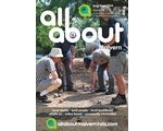 All About Malvern Aug/Sept 2014
