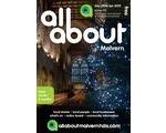 All About Malvern Dec 14/Jan 15