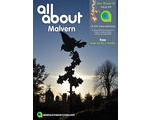 All About Malvern Dec 2018/Jan 2019