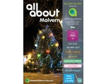 All About Malvern Dec/Jan 2016