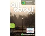 All About Malvern Feb/March 2015