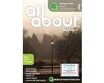 All About Malvern Feb/March 2015