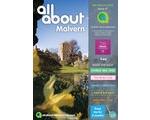 All About Malvern Feb/March 2016