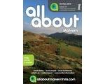 All About Malvern Oct/Nov 2014