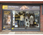 Cats Protection Malvern Shop