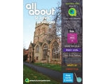 All About St John's & Villages April/May 2016