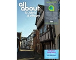 All About St John's & Villages April/May 2018
