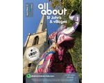 All About St John's & Villages April/May 2021