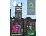 All About St John's & Villages Feb/March 2019