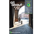 All About St John's & Villages Oct/Nov 2017