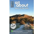 All About West of the Hills Oct/Nov 2020