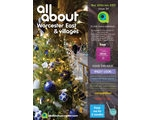 All About Worcester East & Villages Dec/Jan 2016