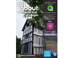 All About Worcester East & Villages July/Aug 2016