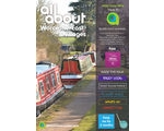 All About Worcester East & Villages May/June 2016
