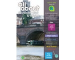All About Worcester East & Villages Sept/Oct 2016