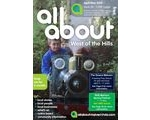 All About West of the Hills April/May 2015
