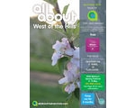 All About West of the Hills April/May 2016