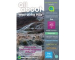 All About West of the Hills DecJan 2015