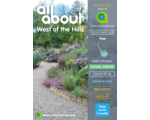 All About West of the Hills Oct/Nov 2015