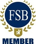 Federation of Small Businesses (FSB) - http://www.fsb.org.uk/info